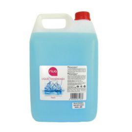 Riva tekuté mýdlo fresh 5 kg
