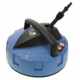 Rotační kartáč pro tlakové myčky, BASS