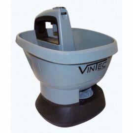 Rozmetadlo VT 1800 Vintec