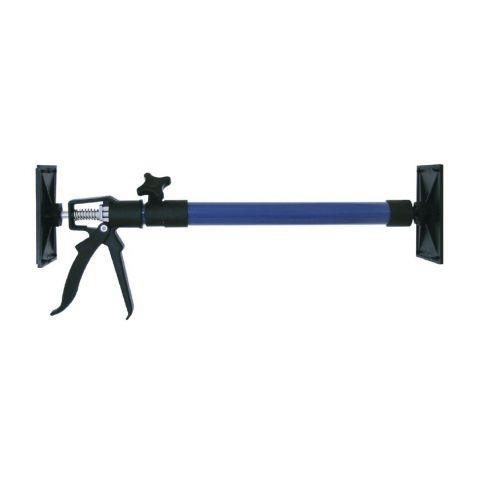 Rozpínací podpěrná tyč 115-290cm,30kg