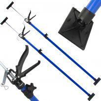 Rozpínací podpěrná tyč 115-290cm 30kg 2ks MAR-POL