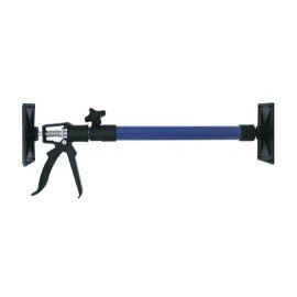 Rozpínací podpěrná tyč 50-115cm,30kg