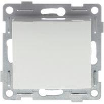 RSA P01 PENNY vypínač č.1 RETLUX
