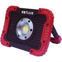 Reflektor přenosný 10W DL RSL 242 RETLUX