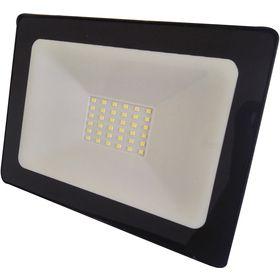 LED reflektor 30W 4000K RSL 244 RETLUX