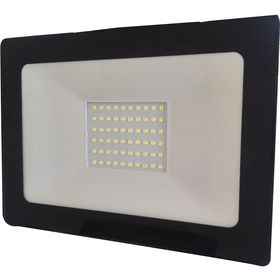 LED reflektor 50W 4000K RSL 245 RETLUX