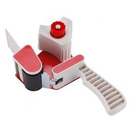 Ruční odvíječ s brzdou pro lepící pásky EXTOL PREMIUM