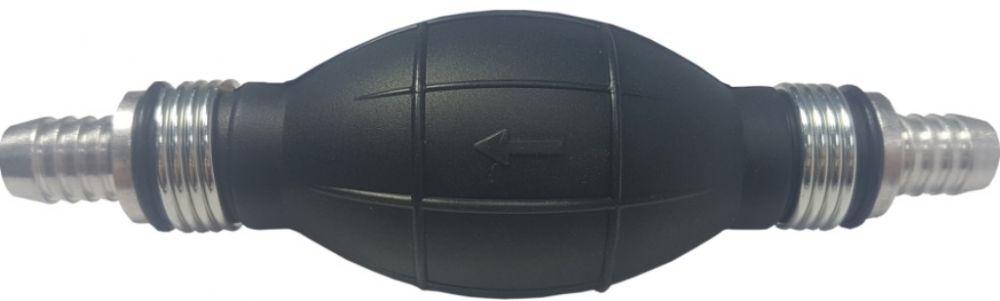Ruční pumpa mini sací/odsávací mačkací 8 mm MAR-POL *HOBY 0.084Kg M79936/08