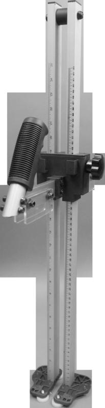Ruční řezačka sádrokartonových desek 20-625mm GGKS GÜDE Nářadí-Sklad 1 | 0