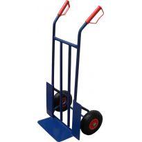 Přepravní vozík - rudl 200kg GEKO