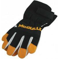 Rukavice s ochranou proti proříznutí vel.10 PRO009 McCULLOCH