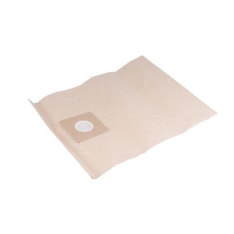 Sáček prachový pro PPIO-1600/30R PROMA