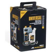 Sada pro zprovoznění motorové pily OLO017 UNIVERSAL