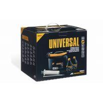 Sada pro zprovoznění sekačky OLO019 UNIVERSAL