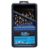 Sada vrtáků 1-13mm 25dílů cobalt BETA