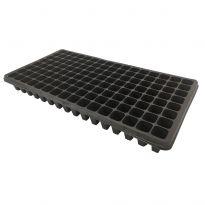 Sadbovač čtverec, 27x52x4,6 cm, 128 sazenic