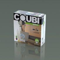 Samozavlažovací systém IZCKN130 COUBI