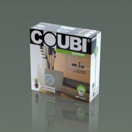 Samozavlažovací systém IZCKN250 COUBI