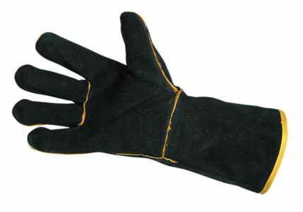 SANDPIPER - svářečské rukavice velikost 11