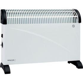 SCF 2003 Tepelný KONVEKTOR SENCOR, elektrické topení Nářadí-Sklad 1 | 0