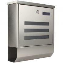Schránka poštovní D00005 MAR-POL