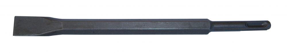 Sekáč SDS+ 20x250mm MAR-POL