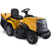 Sekací traktor Estate 3084 H STIGA