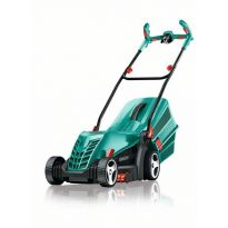 Sekačka na trávu Bosch ARM 34, 06008A6101