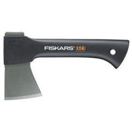 Sekera Fiskars X5 121121