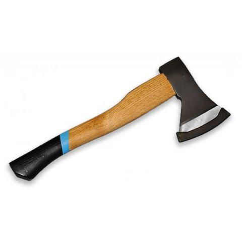 Sekera s dřevěnou rukojetí GALA - různé velikosti