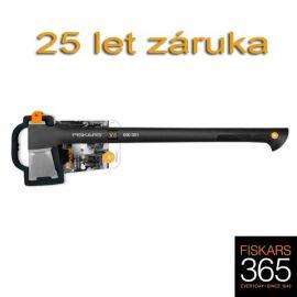 Sekera štípací 365th limitovaná edice FISKARS 129030