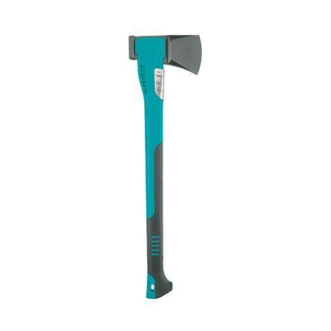 Sekera štípací GARDENA 2800g 70cm 8719-20