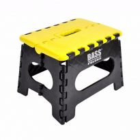 Skládací stolička do dílny BASS