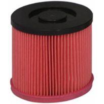 Skládaný filtr k vysavači  WT 1200/30 SI GÜDE