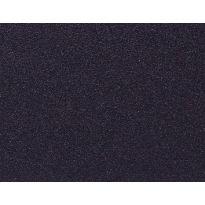 Smirkové plátno 230x280mm P40 10ks