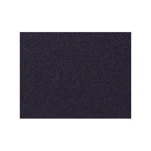 Smirkové plátno 230x280mm P60 10ks