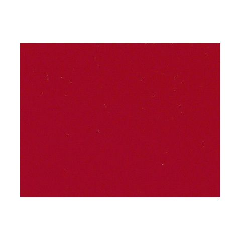 Smirkový papír 230x280mm P60 10ks Waterproof