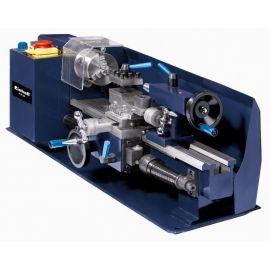 Soustruh na kov BT-ML 300 Einhell Blue