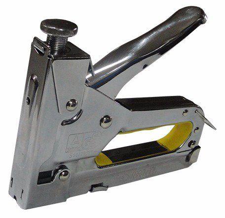 Sponkovačka MAR-POL pro spony 4-14 mm
