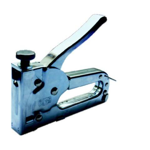 Sponkovačka PROFI 4-14mm