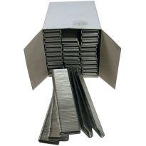 Sponky k pneumatické sponko-hřebíkovačce 13mm KOMBI GÜDE (40253)