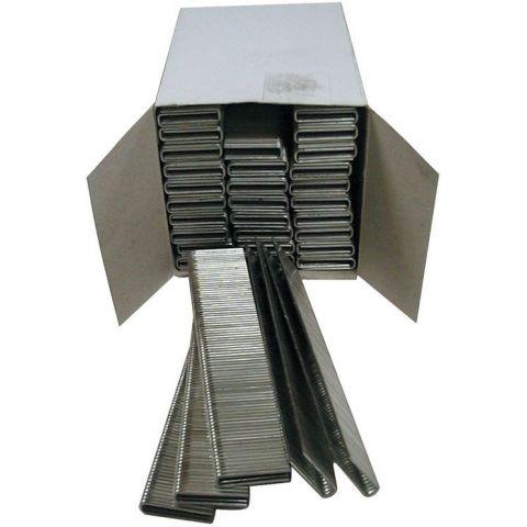 Sponky k pneumatické sponko-hřebíkovačce 22mm KOMBI GÜDE (40254)