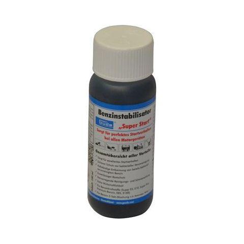 Stabilizátor aditiv benzínu GÜDE (95307)