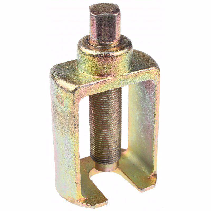 Stahovák kulových čepů 48mm, rovná dosedací plocha *HOBY 0Kg LC-SN0333-1