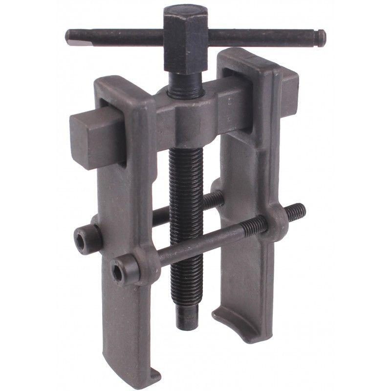 """Stahovák ložisek 4"""", rozpětí 48mm, hloubka 80mm *HOBY 0.2Kg LC-SN0212-4"""