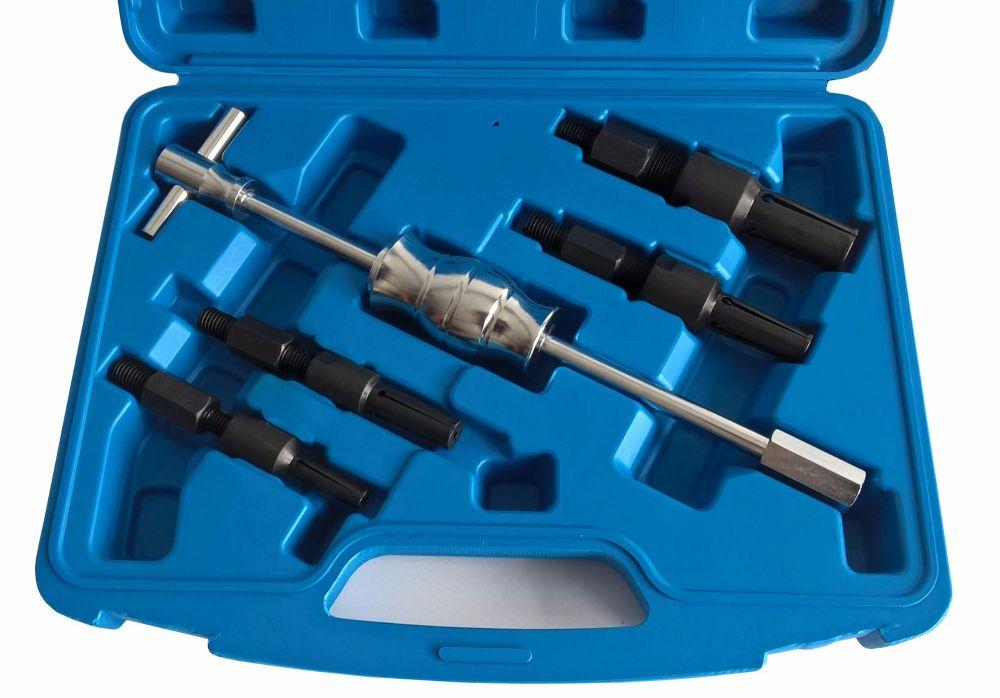 Stahovák ložisek ke stahování za vnitřní kroužek ložiska pro průměr 10-32mm MAR-POL Nářadí-Sklad 1 | 2