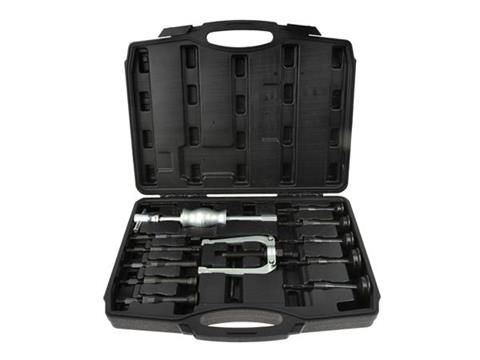 Stahovák vnitřních ložisek 8-58mm GEKO Nářadí-Sklad 1 | 5.703