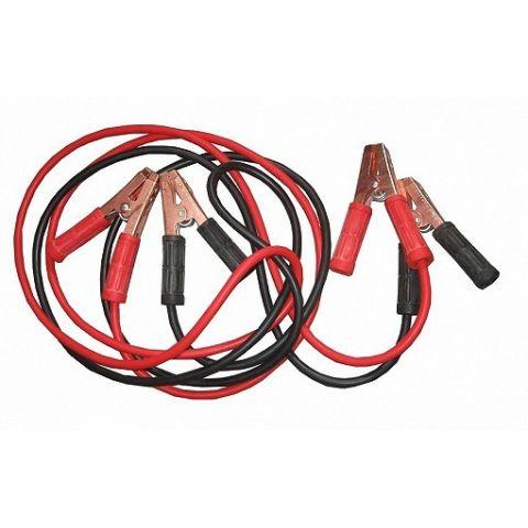 Startovací kabely 100A, BASS