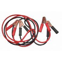 Startovací kabely 150A, BASS