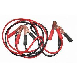 Startovací kabely 800A, BASS